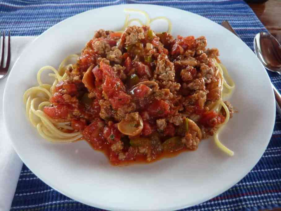 Homemade Italian sausage. Making your own Italian sausage is a fun thing to do.   joeshealthymeals.com