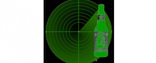 Beer Radar – Oct. 29, 2014