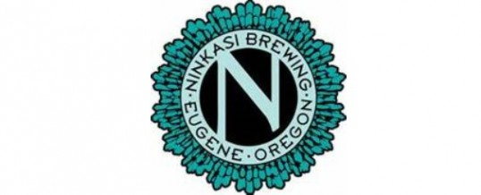 Ninkasi sends its first shipment to Philly