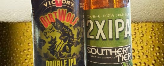 EXCLUSIVE: Victory sells stake, joins Southern Tier in private equity deal