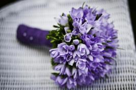 flower banquet
