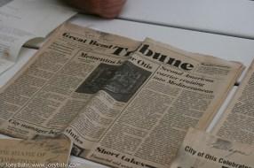 Great Bend Tribune