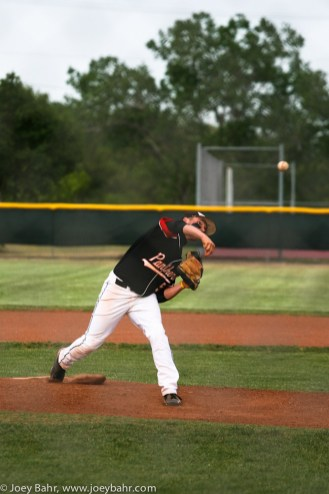 Salina Central vs Great Bend Baseball-20110517-IMG_1918