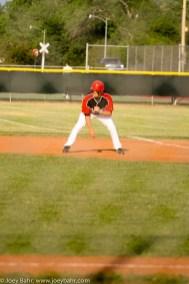 Salina Central vs Great Bend Baseball-20110517-IMG_1944