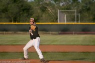 Salina Central vs Great Bend Baseball-20110517-IMG_1949