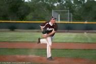 Salina Central vs Great Bend Baseball-20110517-IMG_1967