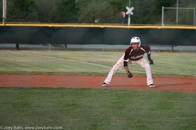 Salina Central vs Great Bend Baseball-20110517-IMG_1975