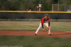 Salina Central vs Great Bend Baseball-20110517-IMG_1992