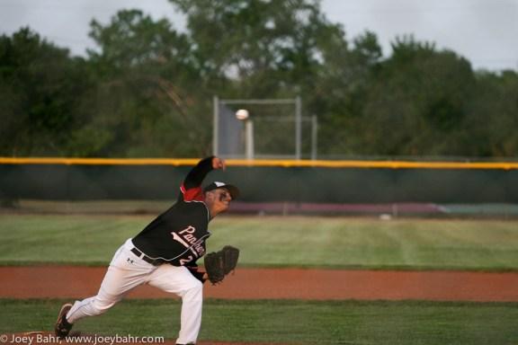 Salina Central vs Great Bend Baseball-20110517-IMG_1996
