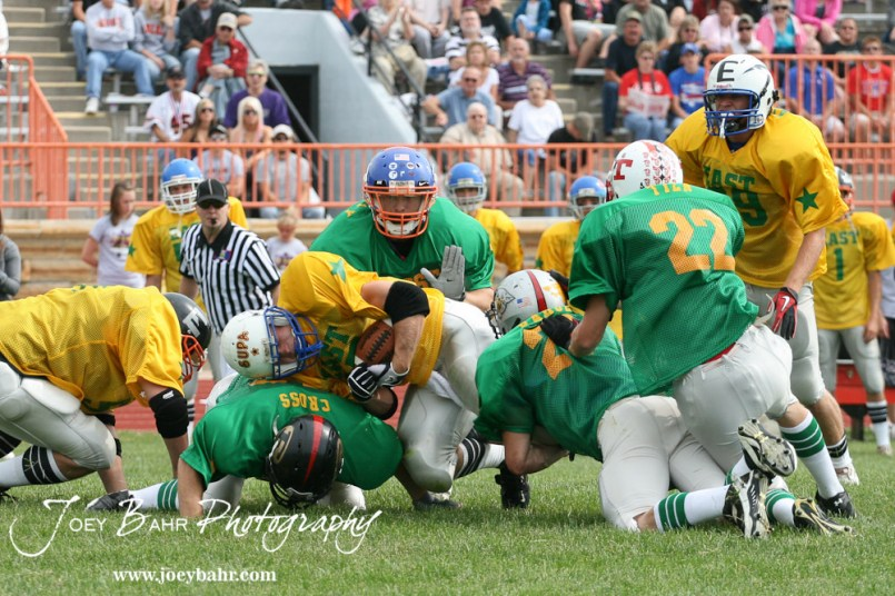 2011_KS_8-Man_Div_II_All-Star_6-11-11_031