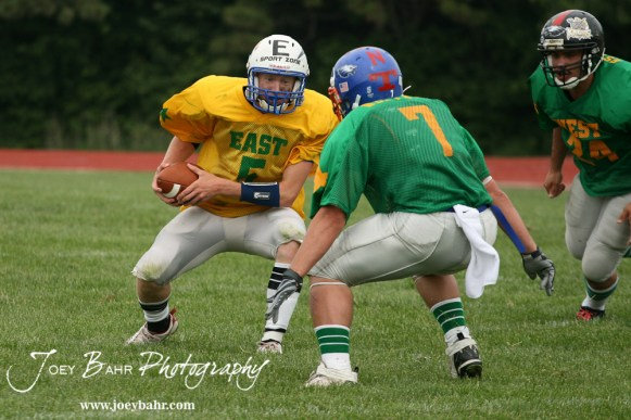 2011_KS_8-Man_Div_II_All-Star_6-11-11_131