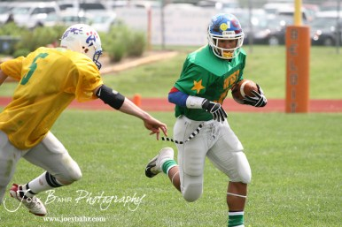 2011_KS_8-Man_Div_II_All-Star_6-11-11_194