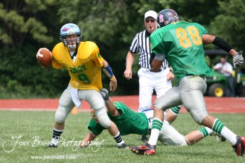2011_KS_8-Man_Div_II_All-Star_6-11-11_224
