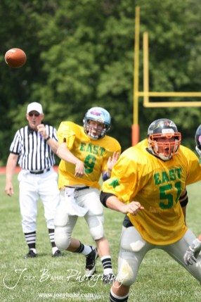 2011_KS_8-Man_Div_II_All-Star_6-11-11_249