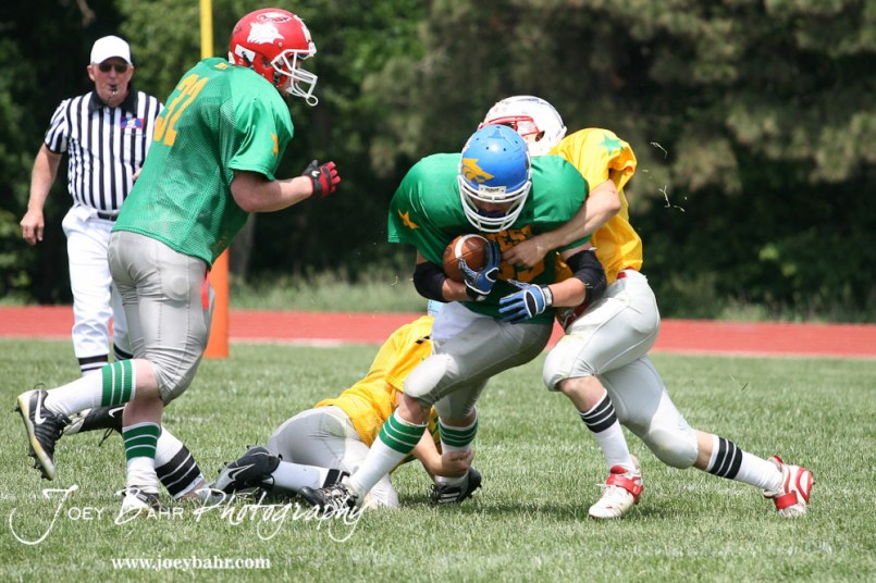 2011_KS_8-Man_Div_II_All-Star_6-11-11_285