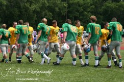 2011_KS_8-Man_Div_II_All-Star_6-11-11_352