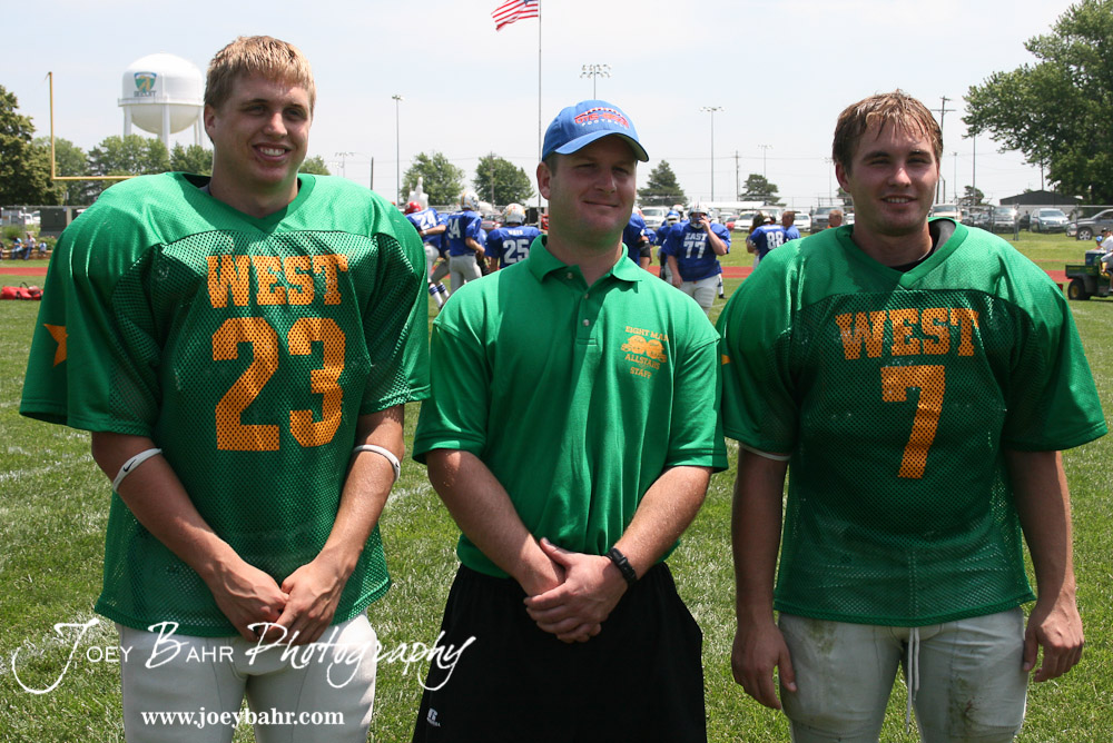 2011_KS_8-Man_Div_II_All-Star_6-11-11_365