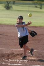 Mid-Kansas_Tornadoes_Softball_06-22-11_014