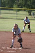 Mid-Kansas_Tornadoes_Softball_06-22-11_016
