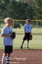 Mid-Kansas_Tornadoes_Softball_06-22-11_022