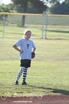 Mid-Kansas_Tornadoes_Softball_06-22-11_063