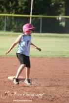 Mid-Kansas_Tornadoes_Softball_06-22-11_067