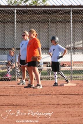 Mid-Kansas_Tornadoes_Softball_06-22-11_082