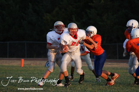 OB_MS_vs_Macksville_FB_09-29-11_0006