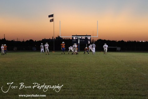 OB_MS_vs_Macksville_FB_09-29-11_0094