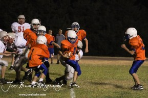 OB_MS_vs_Macksville_FB_09-29-11_0117