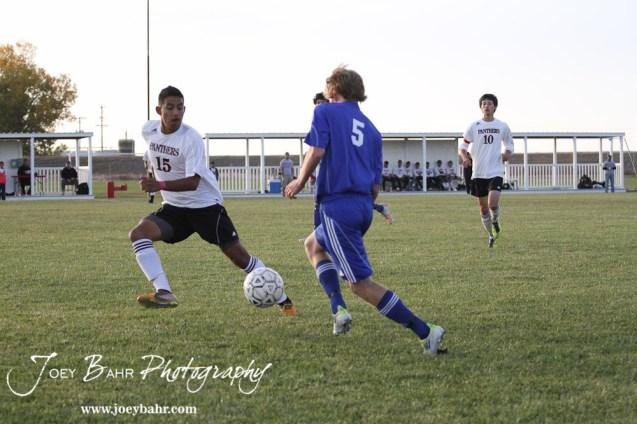 GB_vs_Andover_(Boys_Soccer)_10-25-11_0674