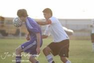 GB_vs_Andover_(Boys_Soccer)_10-25-11_0678