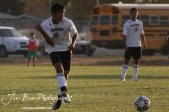 GB_vs_Andover_(Boys_Soccer)_10-25-11_0729