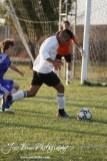 GB_vs_Andover_(Boys_Soccer)_10-25-11_0737