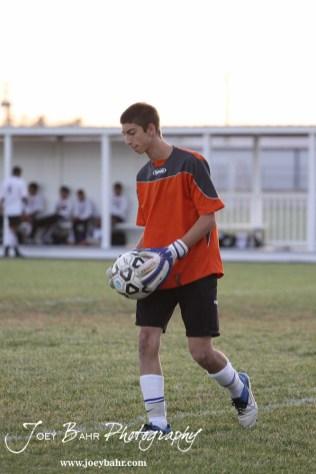 GB_vs_Andover_(Boys_Soccer)_10-25-11_0913