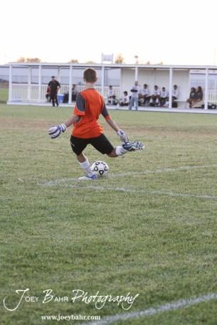 GB_vs_Andover_(Boys_Soccer)_10-25-11_0920