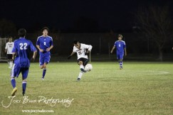 GB_vs_Andover_(Boys_Soccer)_10-25-11_1087
