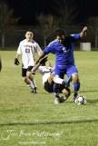 GB_vs_Andover_(Boys_Soccer)_10-25-11_1109