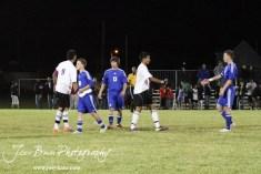 GB_vs_Andover_(Boys_Soccer)_10-25-11_1180