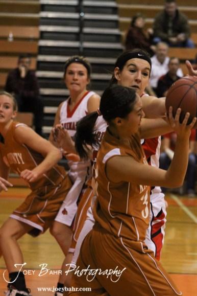 Kiowa_Co_vs_Hoisington_Girls_12-6-11_0056