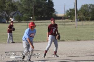 Mid-Kansas_Tornadoes_Boys_6-22-12_0015
