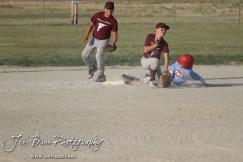 Mid-Kansas_Tornadoes_Boys_6-22-12_0166