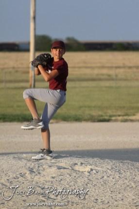 Mid-Kansas_Tornadoes_Boys_6-22-12_0213