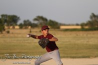 Mid-Kansas_Tornadoes_Boys_6-22-12_0236
