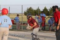Mid-Kansas_Tornadoes_Boys_6-22-12_0257
