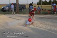 Mid-Kansas_Tornadoes_Boys_6-22-12_0264