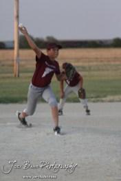 Mid-Kansas_Tornadoes_Boys_6-22-12_0337