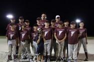 Mid-Kansas_Tornadoes_Boys_6-22-12_0551