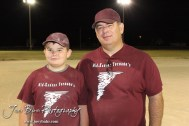 Mid-Kansas_Tornadoes_Boys_6-22-12_0591