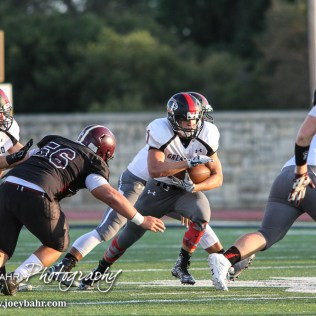 Great_Bend_FB_vs_Hays_9-11-15_0096.JPG